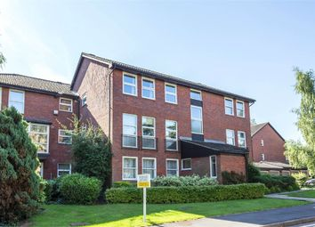 Thumbnail 2 bed flat for sale in Fountain Gardens, Windsor, Berkshire