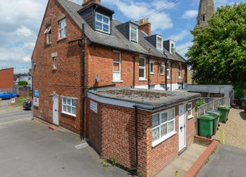 Thumbnail 1 bed flat to rent in Waterloo Street, Maidstone