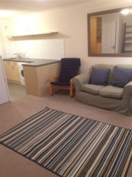 Thumbnail 1 bed flat to rent in Abingdon OX14, Oxfordshire - P3284