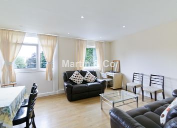 Thumbnail 1 bed flat for sale in Orton Street, London