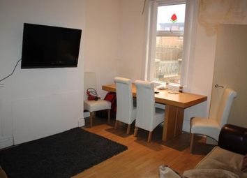 Thumbnail 5 bed flat to rent in Shoreham Street, Sheffield