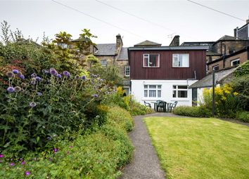 Thumbnail 1 bed flat for sale in 6 Pilmour Place, St Andrews, Fife