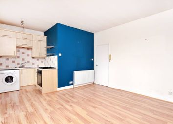 Thumbnail 1 bedroom flat for sale in Potters Road, New Barnet