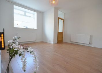 Thumbnail 2 bed terraced house to rent in Birch Terrace, Manchester Road, Accrington