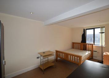 Thumbnail 2 bed flat to rent in East Street, City Centre