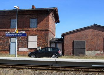 Thumbnail Detached house for sale in 1, Bahnhof, Germany