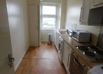 Thumbnail 3 bed flat to rent in Strathmartine Road, Strathmartine, Dundee, 7Rx