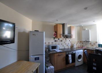 Thumbnail 3 bedroom property to rent in Coed Saeson Crescent, Sketty, Swansea