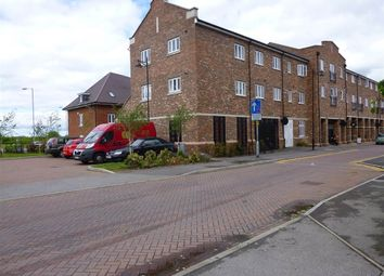 Thumbnail Retail premises to let in Unit 1 Beauvais Square, The Highway, New Cardington, Bedford