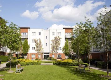Thumbnail 2 bed flat for sale in Cannock Court, Walthamstow, London