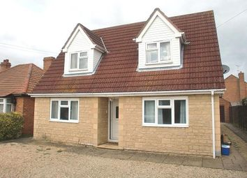 Thumbnail 5 bed detached house to rent in Radley, Abingdon