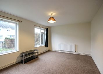 2 bed flat to rent in Monsdale Drive, Henbury, Bristol BS10
