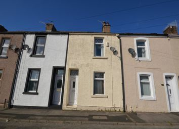 Thumbnail 2 bed property for sale in Bowthorn Road, Cleator Moor