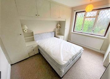 Thumbnail Room to rent in Earlham Road, Norwich