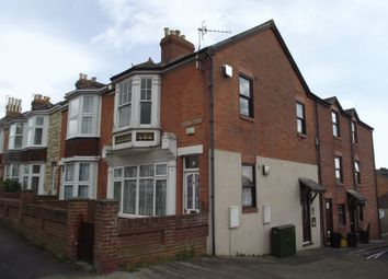 Thumbnail 1 bedroom flat for sale in Southview Road, Weymouth