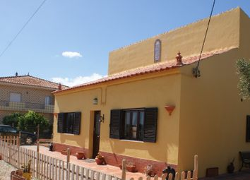 Thumbnail 3 bed villa for sale in Messines, São Bartolomeu De Messines, Silves, Central Algarve, Portugal
