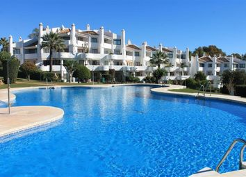 Thumbnail Apartment for sale in Calahonda, Malaga, Spain