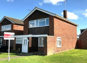 Thumbnail 3 bed property to rent in The Willows, Colchester