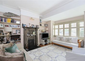 5 bed semi-detached house for sale in Glebe Road, Barnes SW13