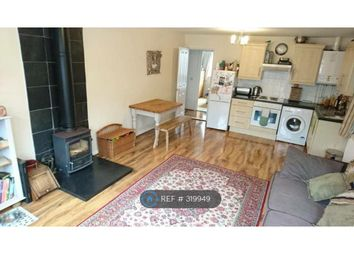 Thumbnail Room to rent in Eastney Street, Southsea