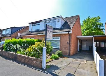 Thumbnail 3 bed semi-detached house for sale in East Street, Ashton-In-Makerfield, Wigan