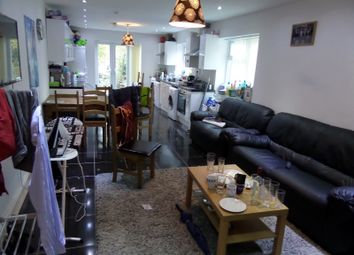 Thumbnail 7 bed terraced house to rent in Dawlish Road, Selly Oak, Birmingham