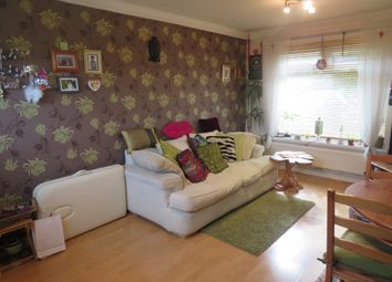 1 bed flat for sale in Holtdale Avenue, Leeds LS16