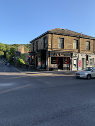 Thumbnail Restaurant/cafe for sale in Abbeydale Road South, Sheffield