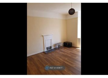Thumbnail 1 bed flat to rent in Broadstone Hall Road South, Stockport