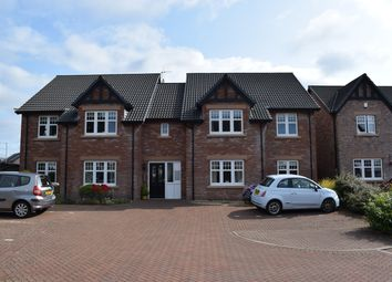 Thumbnail 2 bed flat for sale in 24 Carlyle Place, 3Fn, Dumfries