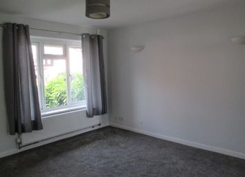 Thumbnail 3 bedroom terraced house to rent in Greengage Rise, Melbourn, Royston