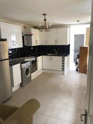 Thumbnail 2 bed flat to rent in Selhurst Road, Selhurst Road