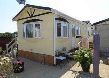 Garden Of England, Harrietsham, Maidstone, Kent ME17. 2 bed mobile/park home