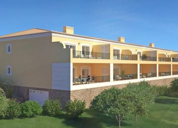 Thumbnail 2 bed apartment for sale in B-Bv, Lagos, Portugal