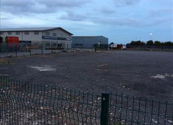 Thumbnail Light industrial to let in Market Way, Junction 24, North Petherton, Bridgwater, Somerset