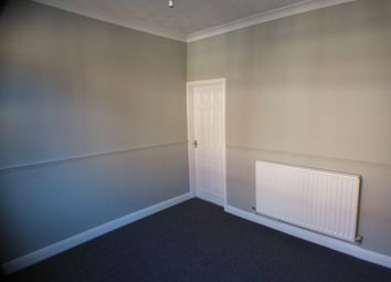 Thumbnail 2 bed terraced house to rent in Foley Street, Fenton, Stoke On Trent