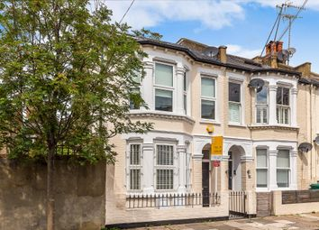 2 bed maisonette to rent in Querrin Street, London SW6