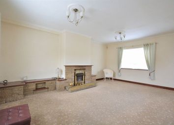 Thumbnail 3 bed semi-detached house for sale in Thirlemere Road, Maryport