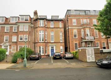 Thumbnail 1 bed flat to rent in Rochester Gardens, Hove