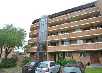 Thumbnail 1 bedroom flat for sale in Minster Court, Liverpool, Merseyside