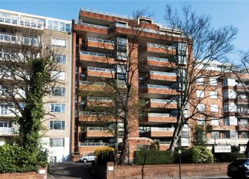 Thumbnail 3 bed flat for sale in Park St. James, St. James's Terrace, London