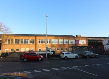 Thumbnail Office for sale in Dudley Road West, Tividale, Oldbury