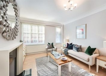Thumbnail 2 bed flat to rent in Stafford Court, Kensington High Street