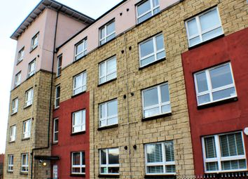 Thumbnail 2 bed flat for sale in 15 Kirkland Street, Glasgow