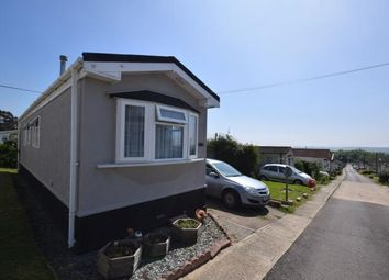Thumbnail 1 bed bungalow for sale in Althorne, Chelmsford, Essex