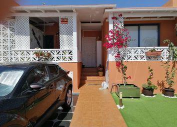Thumbnail 3 bed villa for sale in Caleta De Fuste, Costa Antigua, Fuerteventura, Canary Islands, Spain