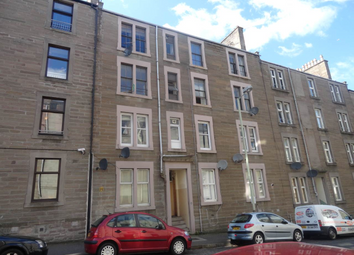 Thumbnail 2 bed flat to rent in 3/L, 12G Rosefield Street