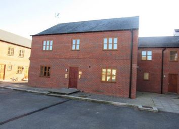 Thumbnail 2 bed flat to rent in Carlisle Mews, Gainsborough