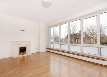 Thumbnail 4 bed terraced house to rent in Loudoun Road, St Johns Wood