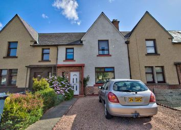 Thumbnail 3 bed property for sale in Lilac Grove, Inverness